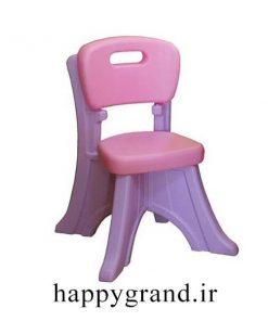صندلی وانیا ( سایز بزرگ )