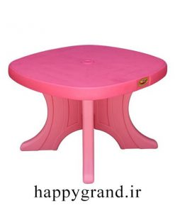 میز وانیا