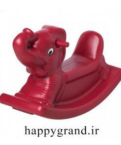 تعادلی فیل