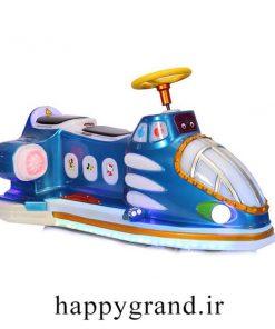 AirPlane Moto ( موتور هواپیما )